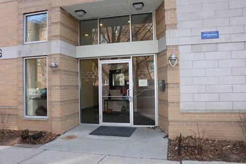 2555 W Leland Unit 202, Chicago, IL 60625 Lincoln Square