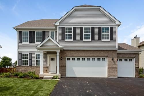 13620 Arborview, Plainfield, IL 60585
