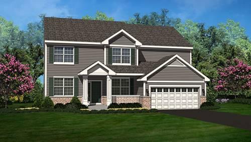 13515 Summergrove, Plainfield, IL 60585