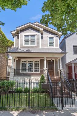 1306 W Barry, Chicago, IL 60657