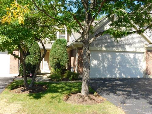 566 Portsmith Unit 566, Crystal Lake, IL 60014