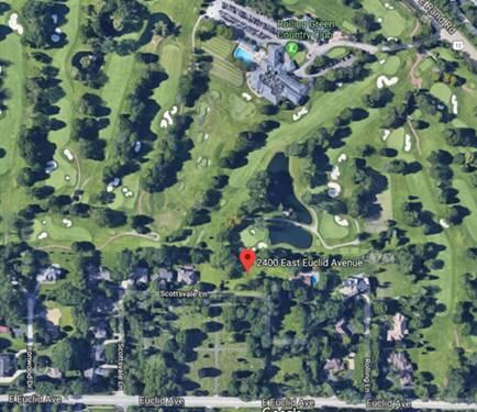 2400 L2 E Euclid, Arlington Heights, IL 60004