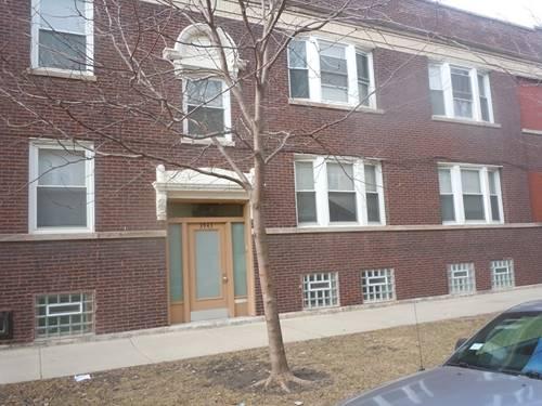 3943 W Barry Unit 2W, Chicago, IL 60618