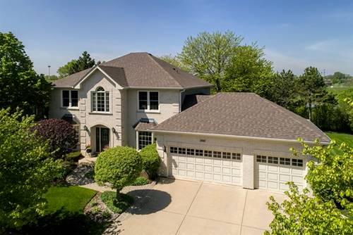 1806 Trails Edge, Northbrook, IL 60062