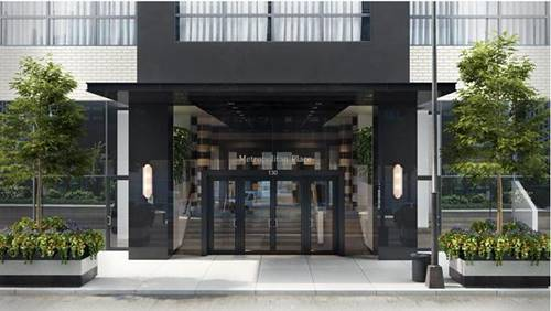 130 S Canal Unit 9B, Chicago, IL 60606 West Loop