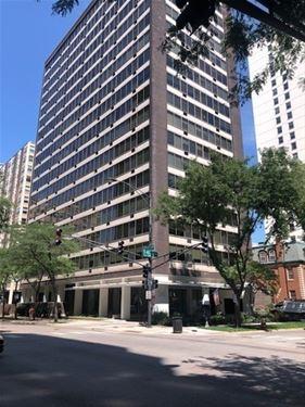 360 W Wellington Unit 3E, Chicago, IL 60657 Lakeview