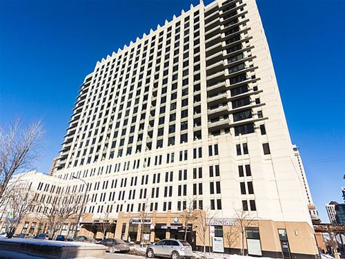 1255 S State Unit 1015, Chicago, IL 60605 South Loop