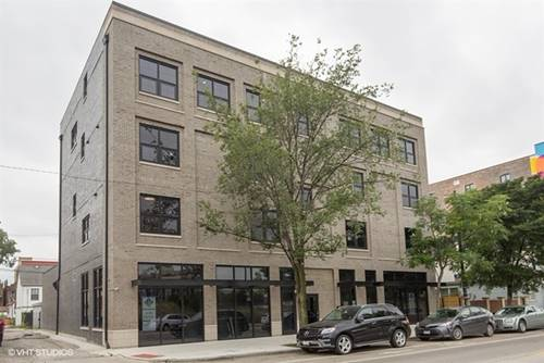 903 W 18th Unit 2E, Chicago, IL 60608