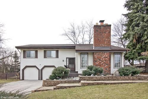 102 Langton, Bloomingdale, IL 60108