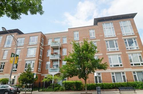 4150 N Sheridan Unit 4S, Chicago, IL 60613 Uptown