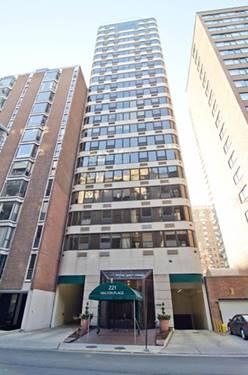 221 E Walton Unit 5C, Chicago, IL 60611 Streeterville