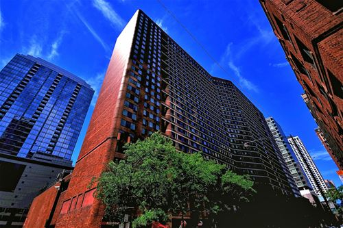 211 E Ohio Unit 2004, Chicago, IL 60611 Streeterville
