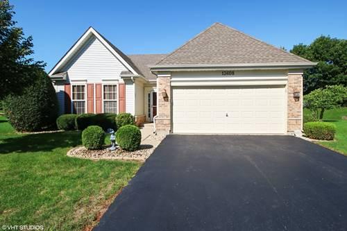 13608 S Redbud, Plainfield, IL 60544