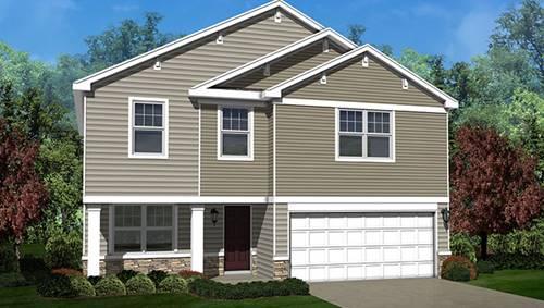 3137 Matlock, Yorkville, IL 60560