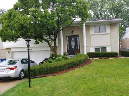 9020 Meadowview, Hickory Hills, IL 60457