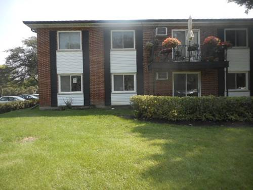 1110 N Dale Unit 1K, Arlington Heights, IL 60004