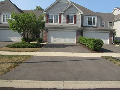 3261 Cool Springs, Naperville, IL 60564