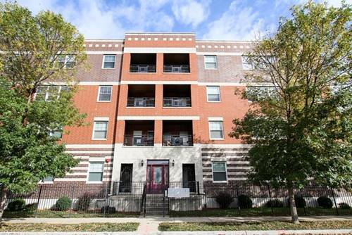 1322 E 62nd Unit 4W, Chicago, IL 60637