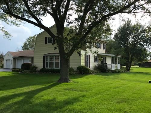 2631 Farmview, New Lenox, IL 60451