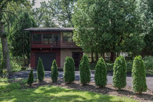 28W071 Hickory, West Chicago, IL 60185