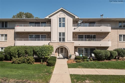 10832 S 76th Unit 1-T-2, Worth, IL 60482
