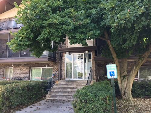 5009 135th Unit 21, Crestwood, IL 60418