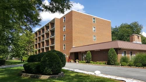 255 S West Unit 414, Elmhurst, IL 60126