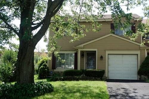 35 Stonefield, Glendale Heights, IL 60139