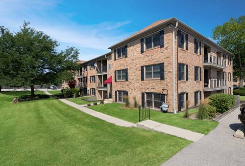 1728 Fayette Walk Unit L, Hoffman Estates, IL 60169