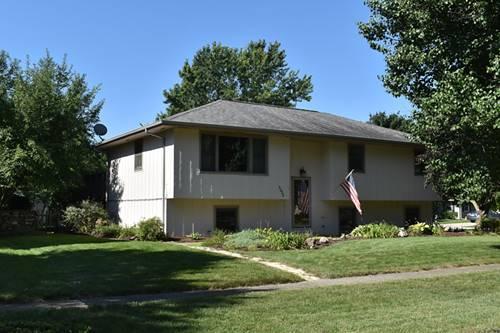 3230 Sharen, Joliet, IL 60431