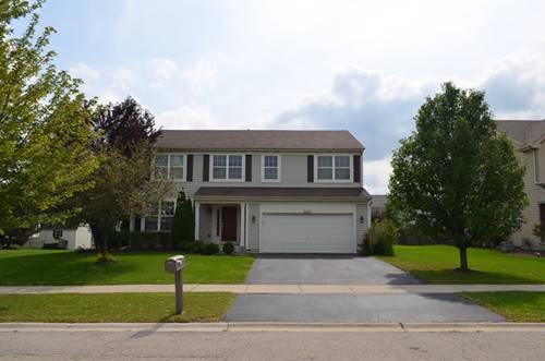 25115 Scott, Plainfield, IL 60544