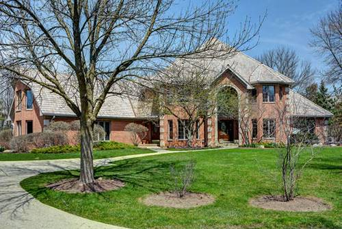 4498 Hamelton, Long Grove, IL 60047