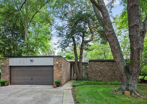 915 Harms, Glenview, IL 60025