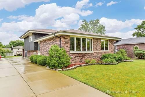527 N Kenmore, Addison, IL 60101