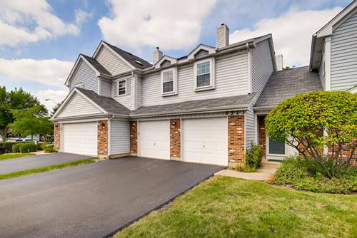 6513 Barclay, Downers Grove, IL 60516