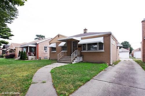 2237 Keystone, North Riverside, IL 60546