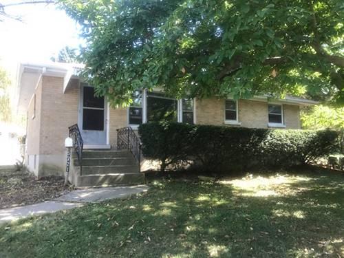 5721 Lyman, Downers Grove, IL 60516