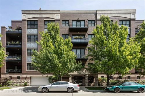 2835 N Lakewood Unit 4A, Chicago, IL 60657 Lakeview
