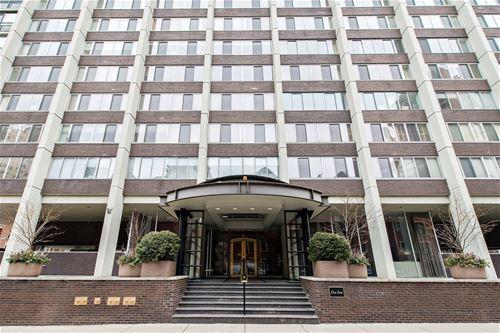 1 E Schiller Unit 4B, Chicago, IL 60610 Gold Coast