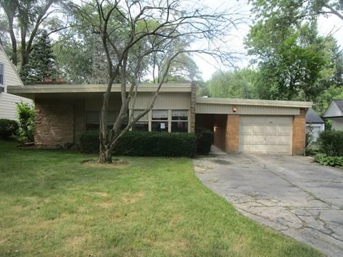 1655 Northland, Highland Park, IL 60035