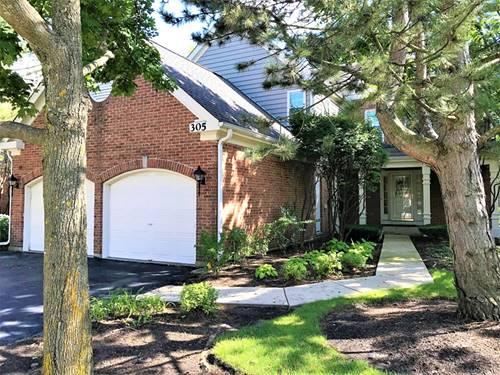 305 Princeton, Glenview, IL 60026