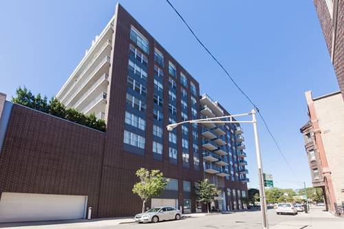 1546 N Orleans Unit 401, Chicago, IL 60610 Old Town