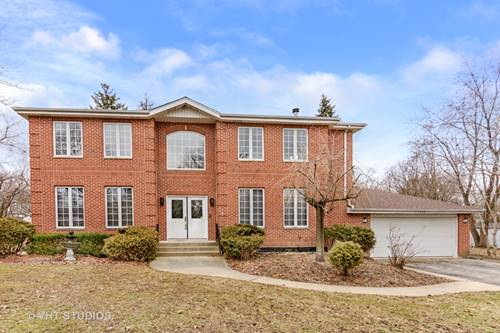 1740 N Windsor, Arlington Heights, IL 60004