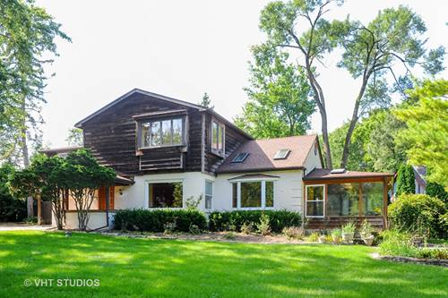 300 N Maple, Prospect Heights, IL 60070