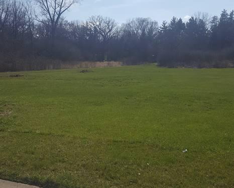 7954 S County Line, Burr Ridge, IL 60527