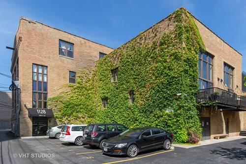 1128 W Ardmore Unit 10, Chicago, IL 60660 Edgewater