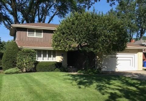 504 N Elmhurst, Mount Prospect, IL 60056