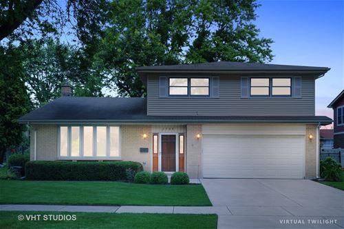 1508 E Waverly, Arlington Heights, IL 60004