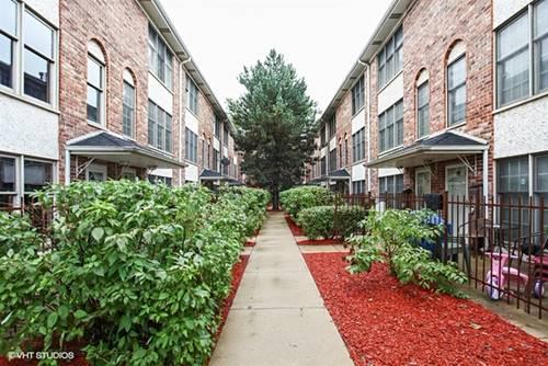 1112 Des Plaines Unit B, Forest Park, IL 60130
