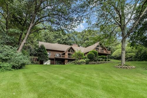 19 Marryat, Trout Valley, IL 60013